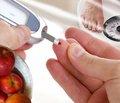 Типичные ошибки при диагностике илечении сахарного диабета