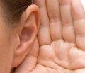 Лікування невриноми слухового нерва