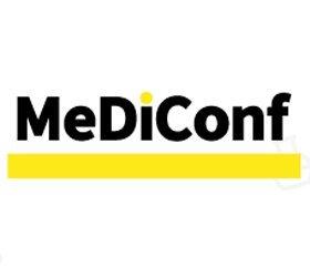 Конференция о медицинском маркетинге MeDiConf
