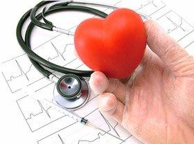 Сложности и частые ошибки при ведении пациентов с артериальной гипертензией