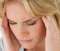 Судинний головний біль