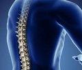 Діагностика спинномозкової травми