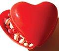 Молсидомин и сердечная недостаточность