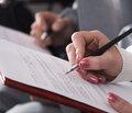 Аккредитация медицинских учреждений: новации–2013