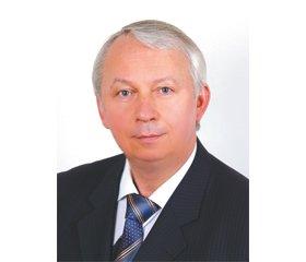 On the Anniversary of Professor Yurii Kononovych Bolbot