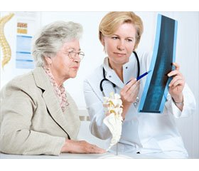 Comparison of TBS and FRAX in fracture risk assessment of postmenopausal females with osteopenia
