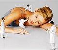 Влияние тразодона на сон у больных, принимающих стимулирующие антидепрессанты