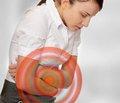 Трипсиноген-2 — маркер острого панкреатита: возможности применения на догоспитальном этапе