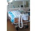 Периоперационная гипотермия: современные принципы профилактики и лечения