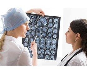 Когнітивні розлади у пацієнтів з епілепсією та можливості їх корекції