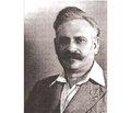 Юрій Вороний з Чернігівщини — засновник трансплантології нирки (до 120-річчя від дня народження)
