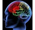 Алгоритм лікування енцефалопатій, обумовлених реанімацією