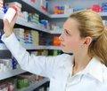 Підвищення кваліфікації спеціалістів — запорука успішної роботи аптечного закладу