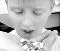 Место цефалоспориновых антибиотиков  в лечении острых кишечных инфекций у детей