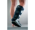 Important aspects in the treatment of impaired fracture consolidation of the tibia
