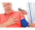Ускладнені гіпертензивні кризи в пацієнтів похилого віку: особливості невідкладної допомоги на догоспітальному етапі