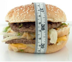 Eating disorders as predictors of the development of obesity in childhood