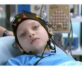 Проблеми діагностики талікування епілепсії впрактиці сімейного лікаря