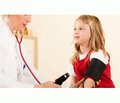 Hypertension in adolescents – factors of stabilization and progression
