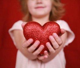 Особенности содержания макро-  и микроэлементов при заболеваниях  сердечно-сосудистой системы