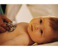 Cardiac arrhythmias: atrial flutter of newborn the case from practice