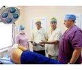 Досвід використання інноваційних технологій при лікуванні поранених в умовах госпіталю