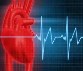 Issues of diagnostics and monitoring of cardiac dysturbances in children after surgical correction of congenital heart disease
