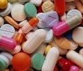 Европейские фармгиганты потратят на лекарства нового поколения почти 200 млн евро
