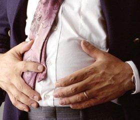 Применение Cпазмомена для лечения синдрома раздраженного кишечника. Обзор материалов сателлитного симпозиума по Cпазмомену® (отилония бромид), прошедшего в рамках XX Объединенной Европейской гастроэнтерологической недели, 20–24 октября 2012 г., Нидерланды, Амстердам