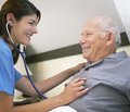 Оптимизация временных затрат больных  с острыми нарушениями мозгового кровообращения на догоспитальном  и госпитальном этапах
