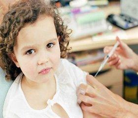Особливості перебігу цукрового діабету 1-го типу в дітей Чернівецької області