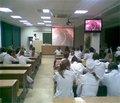 Дидактика навчання гістології, цитології та ембріології: роль комп'ютерних технологій