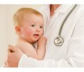 Gastrointestinal allergy in the practice of the pediatrician and allergist