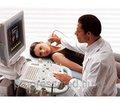 Допплерографічні ознаки різних ступенів спондилогенної вертебробазилярної недостатності ухворих молодого віку