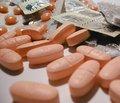 Нові дані дослідження ORIGIN демонструють, що при застосуванні препарату Лантус® майже в 3 рази швидше досягається й підтримується цільовий рівень HbA1с порівняно зі стандартною терапією протягом 5 років у досліджуваній популяції