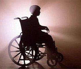 Состояние проблемы детской инвалидности (анализ 1997–2011 гг.)