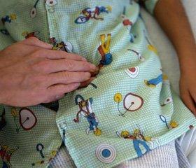 Бета-дефензини у локальному антихелікобактерному захисті слизової оболонки шлунка в дітей