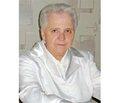 Лідія Яківна Мельниченко (До 75-річчя від дня народження)