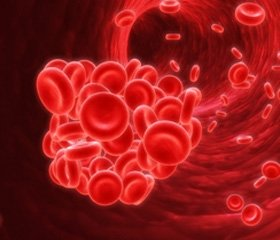 Optimizing the prevention of venous thromboembolic complications in the operative ecopolitology