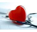 Оптимізація пошуку нефропротекторних засобів серед заміщених та конденсованих похідних ксантину для корекції кардіоренального синдрому