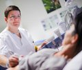 Клинические рекомендации: первичный склерозирующий холангит