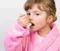 Роль генетических факторов в развитии тяжелой  атопической бронхиальной астмы у детей