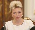 Раїса Богатирьова: Ми тримаємо на постійному контролі цільове використання лікарських засобів, що закуповуються за державні кошти