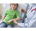 Поширеність спадкових хвороб нервово-м'язової системи серед дитячого населення Прикарпаття