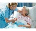 Додобова летальність пацієнтів із невідкладними станами в багатопрофільному стаціонарі