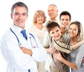 Importance of medical social factors in the formation of parents' attitude towards immunization