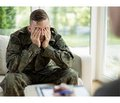 Strategy for Psychotherapy Treatment of the Neurotic Disorders in Participants of Modern Warfare