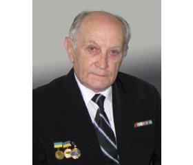 Вчений, педагог, популяризатор медичних знань (до 85-річчя професора І.І. Нікберга)
