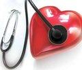 Генетичні аспекти артеріальної гіпертензії у хворих на ішемічну хворобу серця