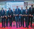 Выставка «Здравоохранение 2013»: навстречу евроинтеграции Украины